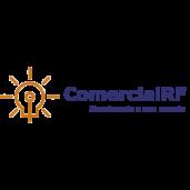 Comercial RF